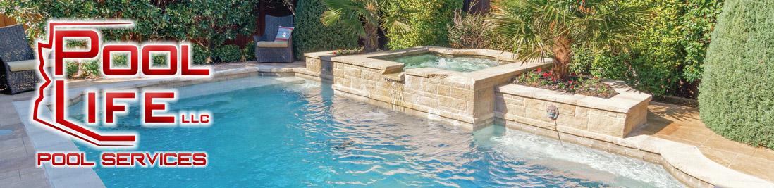 Pool Life Pool Services LLC